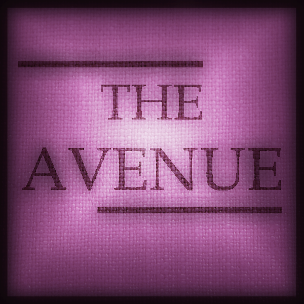 The Avenue - Event