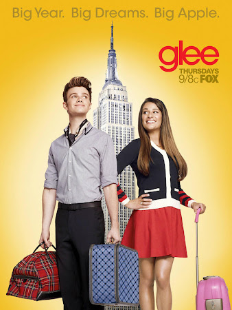 Glee S05 Season 5 Download