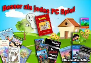 http://www.geschenkbuch-kiste.de/kind-jugend/