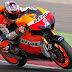 MotoGP: Stoner gana en Assen y pone el Campeonato al rojo vivo