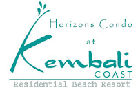Horizons Condo at Kembali Coast, Condo for Sale in Davao