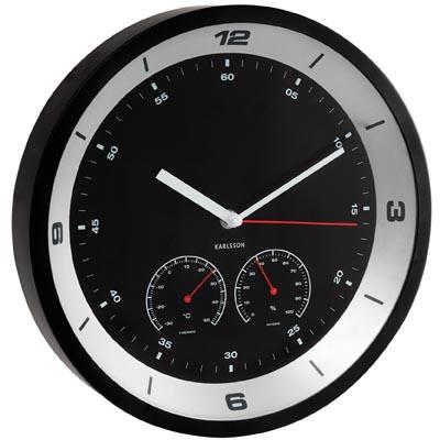 Mr Gift Brand Of The Week Karlsson Clocks