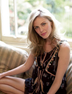 Donna Air, beautiful English actress, beautiful English model, beautiful English television personality, Biography, blonde celebrity, career