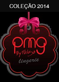 PMG Lingerie
