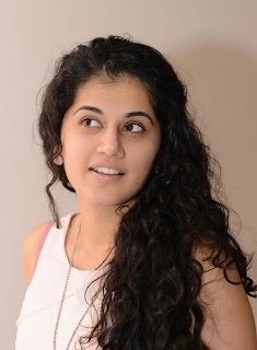 Actress Tapsee Pannu Latest Pictures 004.jpg