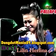 New Pallapa Best Lilin Herlina 4