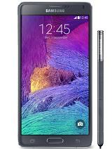 Prediksi tampilan Samsung Galaxy Note 5