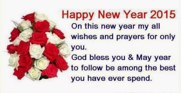 my-New-year-wishes-and-prayers-for-you-2015-message-quotes-for-family-lovers.jpg