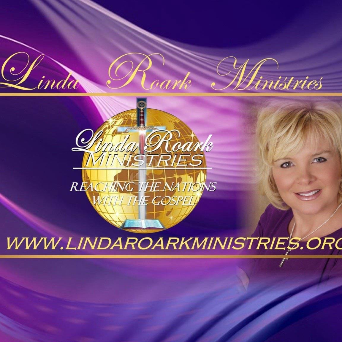 Linda Roark Ministries