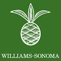 Williams-Sonoma Philly