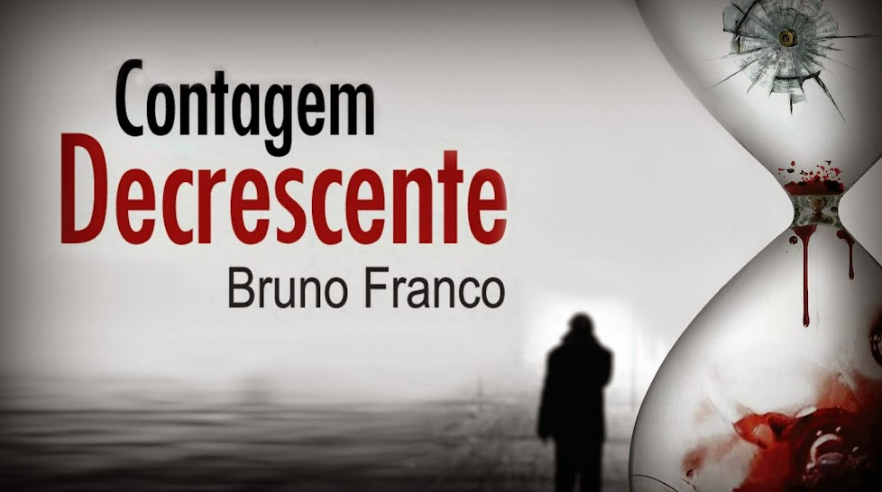 Bruno Franco (Escritor)