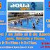 La Pisicina Municipal volverá acoger éste verano el curso de Aquagym
