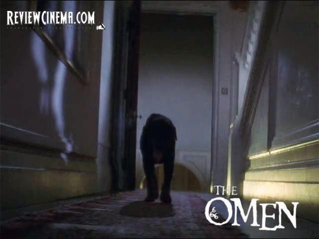 """<img src=""""The Omen.jpg"""" alt=""""The Omen"""">"""