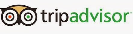 http://www.tripadvisor.com.br/Attraction_Review-g304560-d6436885-Reviews-Paco_Do_Frevo-Recife_State_of_Pernambuco.html#REVIEWS