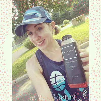 long-run-chi-marathon-training-juice