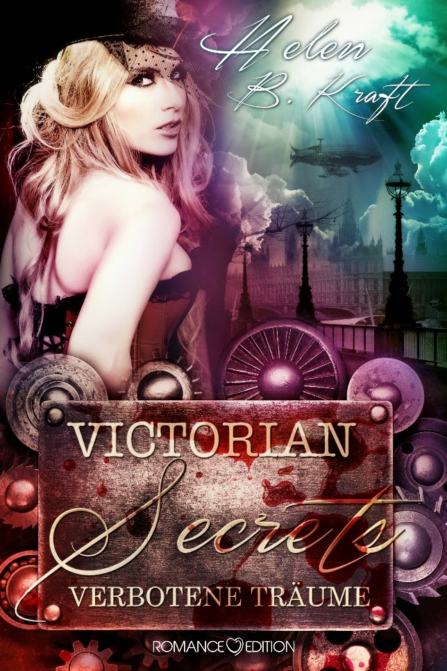 http://www.romance-edition.com/programm-2015/victorian-secrets-verbotene-traeume-von-helen-b-kraft/