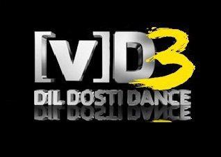 http://2.bp.blogspot.com/-D8xDXaWguR8/TaKKEYmhgRI/AAAAAAAAAKU/LKmtYXK5fmA/s1600/dil_dosti_dance.jpg