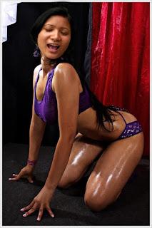 Creampie Porn - sexygirl-81655297-743140.jpg