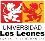 U Los Leones