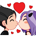 Looking for Love? Viber Stickers Reveal Where Romance Reigns