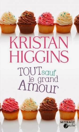 http://leden-des-reves.blogspot.fr/2015/01/gideons-cove-kristan-higgins.html