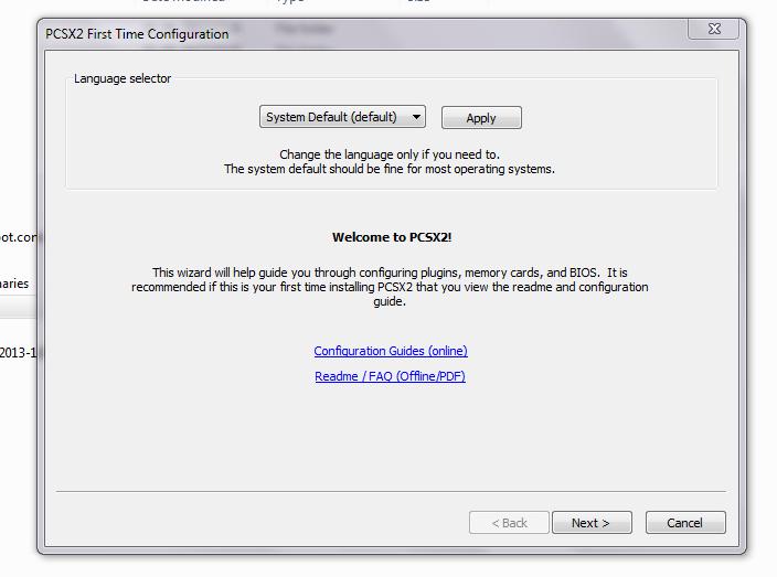 pcsx2 1.0 0 bios free download
