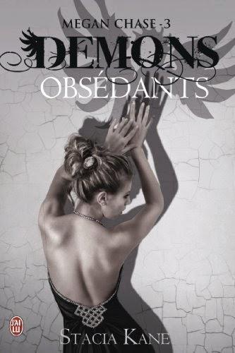 http://www.leslecturesdemylene.com/2014/07/megan-chase-tome-3-demons-obsedants-de.html