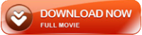 Download The Smurfs 2 Movie