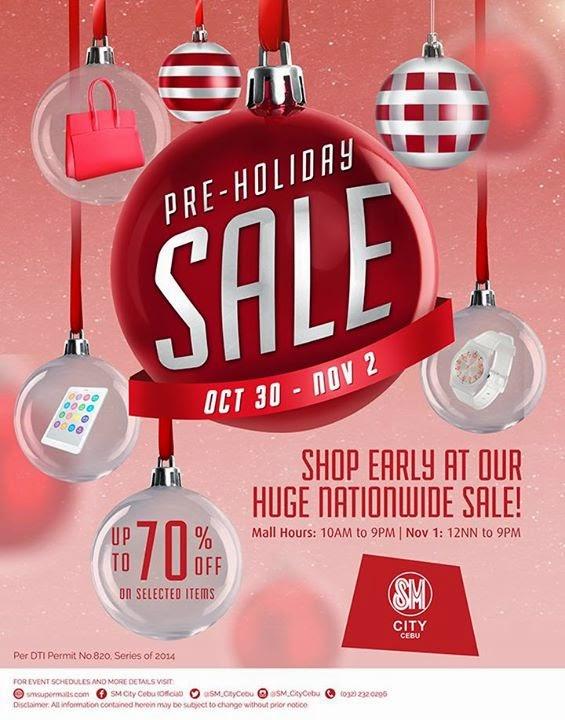 SM-Pre-Holiday-Sale