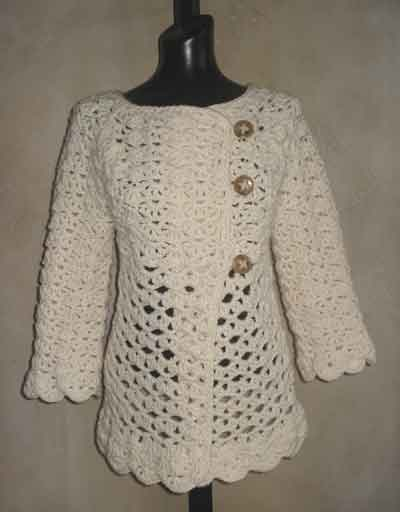 crochet today-Knitting Gallery