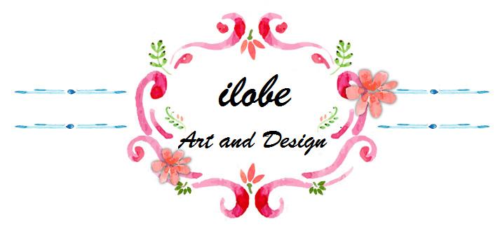 ilobe