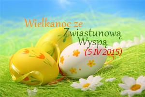 http://zwiastunowa-wyspa.blogspot.com/