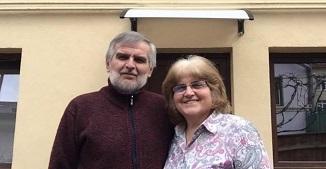 Apel la rugăciune pentru pastorul Nicu Grămesc!