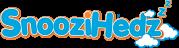 Snoozihedz logo
