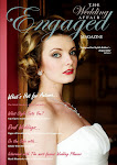 Engaged Magazine Autumn 2012