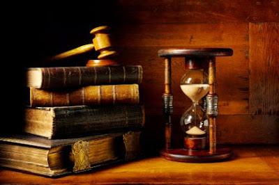 من هم اعضاء الضبط القضائي ؟