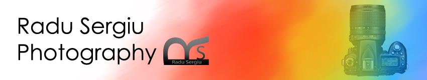Radu Sergiu