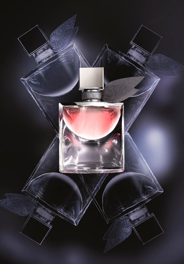 La Vie est Belle, L´Absolue de Parfum