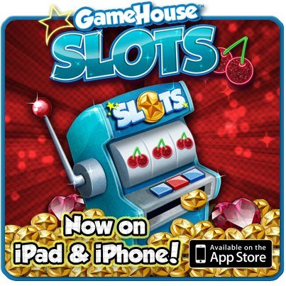 Free Games House, Play a Free Game Daily for Kids. Find your favorite
