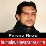 http://www.humaliwalayazadar.com/2014/11/pervez-reza-nohay-2015.html