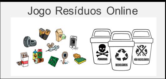 Dicas de Jogos Online