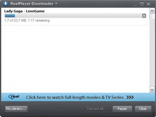Download real player latest version windows 7