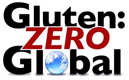 Gluten-Free Planet