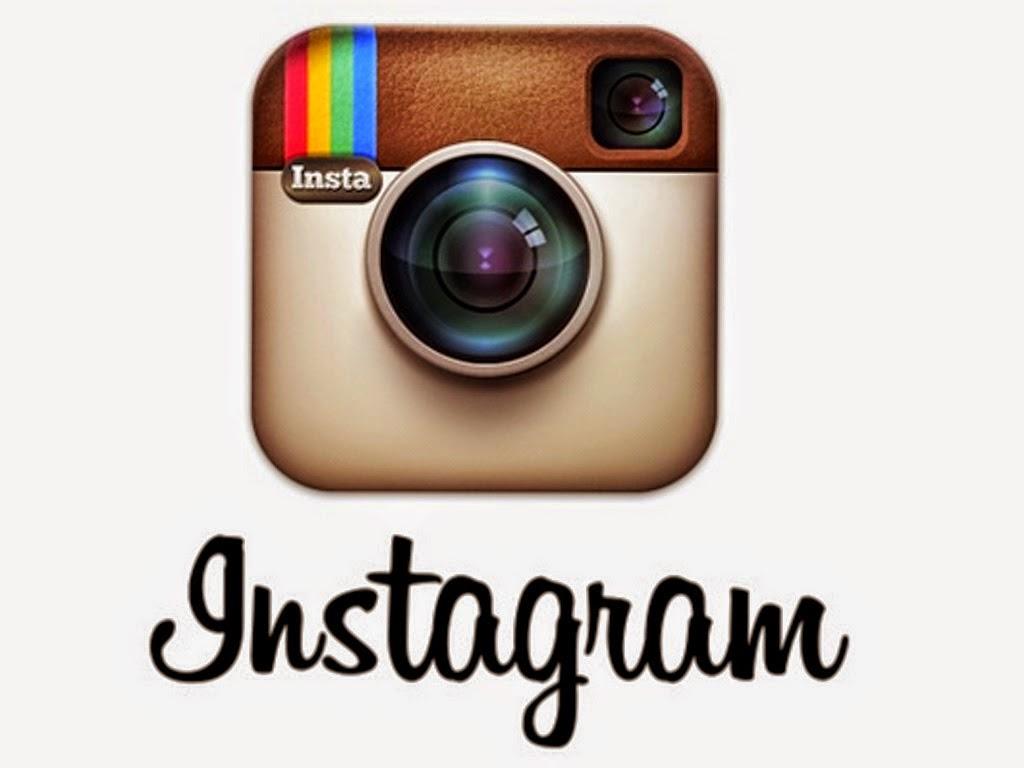 Mój profil na Instagram :)