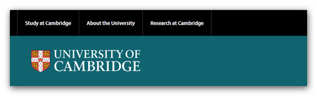 Cambridge University Exam Results 2013