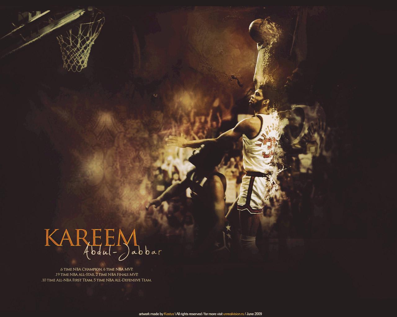http://2.bp.blogspot.com/-D9FahAgkpho/TmScpBjnmYI/AAAAAAAAD7M/CxJO9pmS9FU/s1600/Kareem-Abdul-Jabbar-Skyhook-Wallpaper.jpg