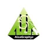 Aisa Graphyc