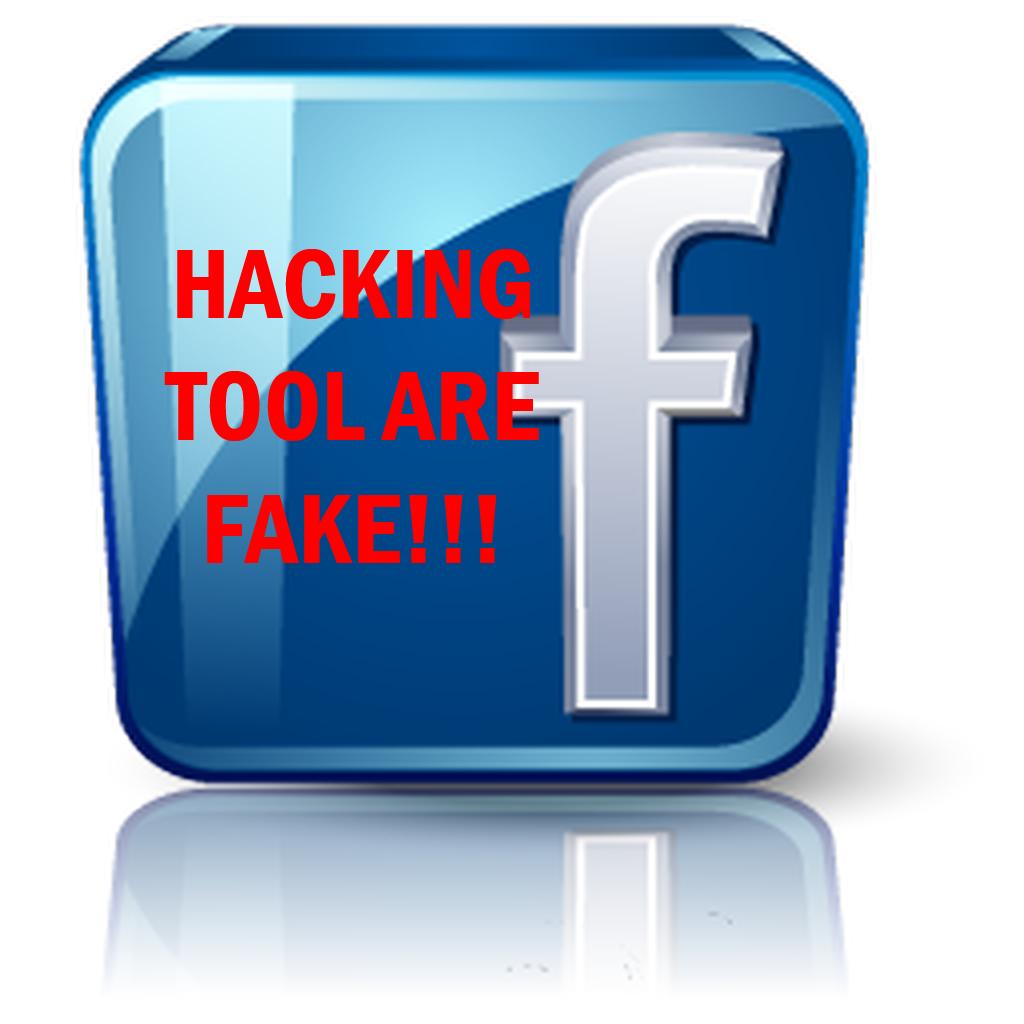 AWAS Senarai laman web memperbodohkan anda atas nama Facebook Hacking