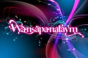 Wansapanataym May 17 2015