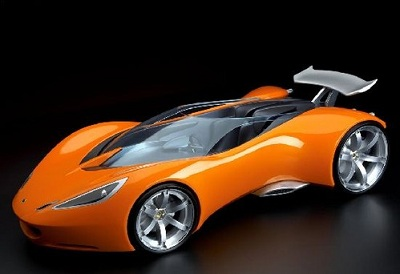 Latest Sports Cars Wallpapers New Sports Cars Desktop - Latest sports cars in the world
